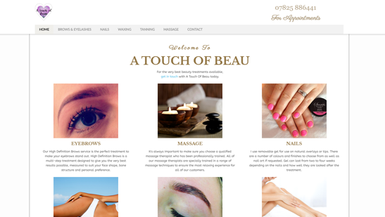 touch-of-beau-imac